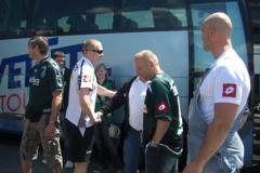 2011-05-Relegationsinvasion-Bochum-2011-1147