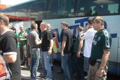2011-05-Relegationsinvasion-Bochum-2011-1149