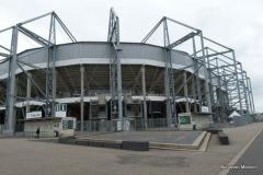 2011-gegen-AFC-Sunderland-1114