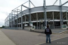 2011-gegen-AFC-Sunderland-1115