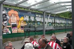 2011-gegen-AFC-Sunderland-1129