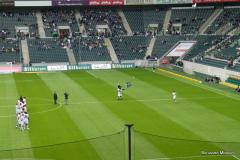 2011-gegen-AFC-Sunderland-1133