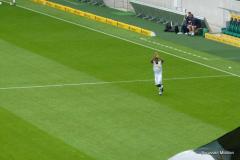 2011-gegen-AFC-Sunderland-1135