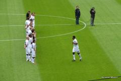 2011-gegen-AFC-Sunderland-1136