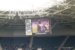 2011-gegen-AFC-Sunderland-1137