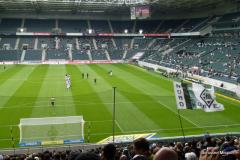 2011-gegen-AFC-Sunderland-1138