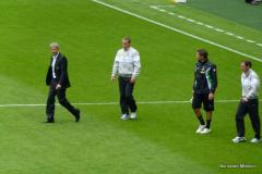 2011-gegen-AFC-Sunderland-1139