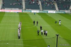 2011-gegen-AFC-Sunderland-1140