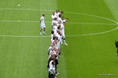2011-gegen-AFC-Sunderland-1141
