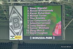 2011-gegen-AFC-Sunderland-1142