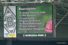 2011-gegen-AFC-Sunderland-1143