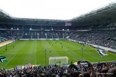 2011-gegen-AFC-Sunderland-1144