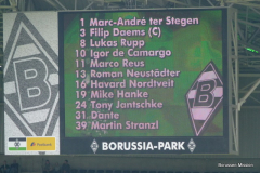 2011-gegen-AFC-Sunderland-1145