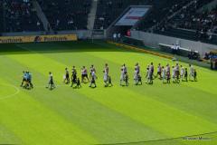 2011-gegen-AFC-Sunderland-1147