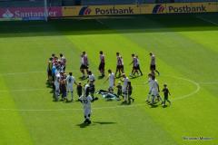 2011-gegen-AFC-Sunderland-1148