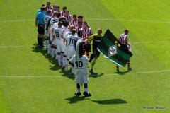 2011-gegen-AFC-Sunderland-1149