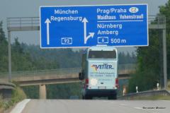 20110729-Regensburg-DFB-Pokal-1.Rd-1121