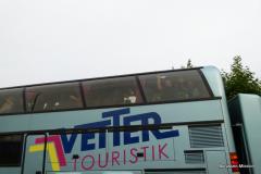 20110729-Regensburg-DFB-Pokal-1.Rd-1126