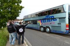 20110729-Regensburg-DFB-Pokal-1.Rd-1127