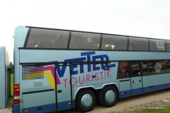20110729-Regensburg-DFB-Pokal-1.Rd-1128