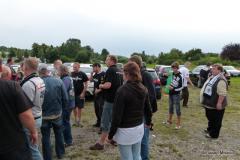 20110729-Regensburg-DFB-Pokal-1.Rd-1135