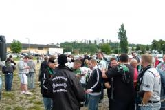 20110729-Regensburg-DFB-Pokal-1.Rd-1136