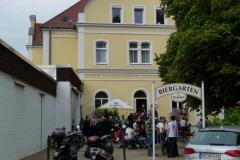 20110729-Regensburg-DFB-Pokal-1.Rd-1139