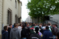 20110729-Regensburg-DFB-Pokal-1.Rd-1140