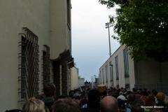 20110729-Regensburg-DFB-Pokal-1.Rd-1141
