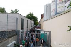 20110729-Regensburg-DFB-Pokal-1.Rd-1142