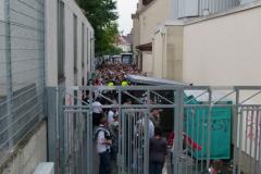 20110729-Regensburg-DFB-Pokal-1.Rd-1143