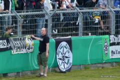 20110729-Regensburg-DFB-Pokal-1.Rd-1144