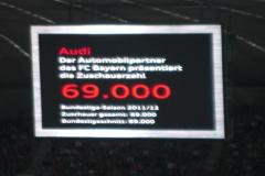 20110807-in-Muenchen-1146