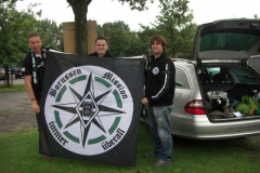 20110828-auf-Schalke-1112