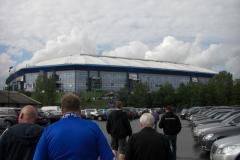 20110828-auf-Schalke-1113