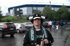 20110828-auf-Schalke-1114