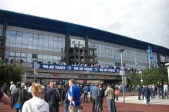 20110828-auf-Schalke-1115