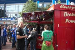 20110828-auf-Schalke-1117