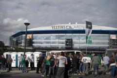 20110828-auf-Schalke-1121