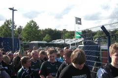 20110828-auf-Schalke-1122