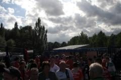 20110828-auf-Schalke-1123