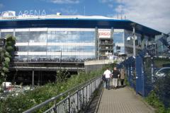 20110828-auf-Schalke-1124