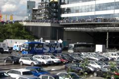 20110828-auf-Schalke-1125
