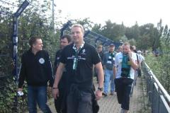 20110828-auf-Schalke-1128