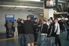 20110828-auf-Schalke-1129