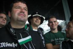 20110828-auf-Schalke-1130