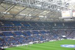 20110828-auf-Schalke-1132