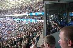 20110828-auf-Schalke-1133