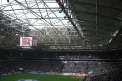 20110828-auf-Schalke-1134