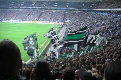 20110828-auf-Schalke-1135